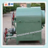 prensa de petróleo de la serie 6yl para el expulsor del petróleo vegetal