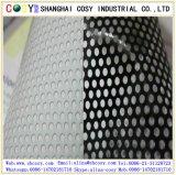 PVC 하나 방법 비전 디지털 옥외 인쇄를 위한 자동 접착 비닐 필름