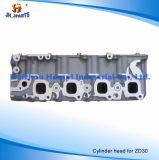 Culasse de pièces de moteur pour Nissans Zd30 11039-Vc101 11039-Vc10A 908506