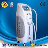O melhor tratamento eficaz do laser do diodo de 755nm 808nm 1064nm para a remoção do cabelo