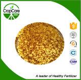Düngemittel 20-20-15 des Qualitäts-granuliertes Mittel-NPK 16-16-8