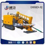 Strumentazione Drilling orizzontale Dfhd-32