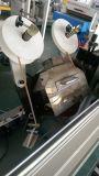 Новый Н тип машина Bander края для деревянного кольцевания пленки двери