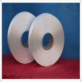 pour tricoter ou stocker le filé de HOY de filé de filament du nylon 6 d'utilisation