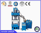 Máquina da imprensa hidráulica da coluna YQ32-400 quatro
