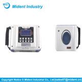 Kosteneffektiver zahnmedizinischer Portable-x-Strahl-Maschinen-Preis