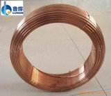 4.0mm Submerged Arc Welding Wire (EL8) mit Comeptitive Price