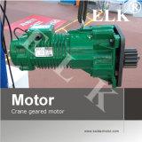 1.5kw Crane Motor Ende Truck Motor (KD-200)