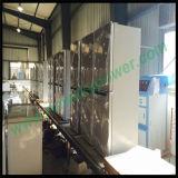 Nuovo Design DC12V 24V Cina Manufacturer Solar Refrigerator Freezer