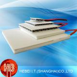 Module de refroidissement thermoélectrique Peltier Tec1-12705