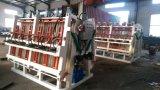 Bois de construction / Charpente de construction Machine à travailler le bois et à l'assemblage