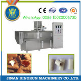 Edelstahlimbißnahrungsmittelmaschine