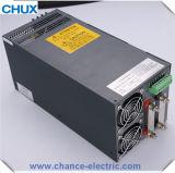 Scn1200W hohe grosse Walt Schaltungs-Stromversorgung (SCN1200W)