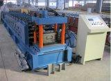 Dixin CZ 판매를 위한 기계를 형성하는 강철 Chanel 도리 롤
