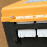 Elektrische Handkurbel-drahtloser Ferncontroller F21-14s
