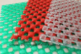 Couvre-tapis de plancher de PVC (3G-FLOORING)