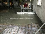 Maschine Fabrik-Zubehör-konkrete Fußboden-Stufen-Laser-Sreed (FJZP-200)