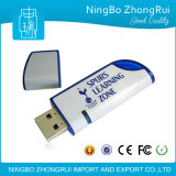 Wholesale1 доллар USB Flash Drive 8GB