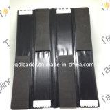 Fischen-Karpfen-Zusatzgerät mit schwarzer Farbe