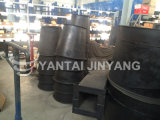 Fabrik-Preis Ming Hydrozyklon-ordnender Hydrozyklon