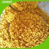 Sonef-NPK 12-6-21