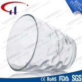 tazza di vetro all'ingrosso standard dell'acqua dello SGS 300ml (CHM8181)