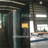 الصين ممون [لردج] ييصفّي مرآة أثر قديم مرآة لأنّ جدار مرآة