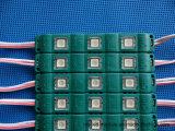الصين صاحب مصنع 5054 حقنة [لد] وحدة نمطيّة