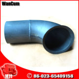 Heißes verkaufenMaschinenteil-Abgas-Rohr 200766 Cummins-M11