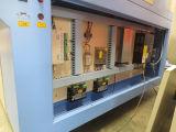 Máquina de gravura Akj6040 da estaca do laser do CNC da alta qualidade