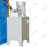 H 프레임 유형 힘은 운영했다 Hydrauli 압박 (MDY600/35)를