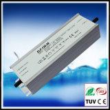 Ce/RoHS를 가진 120W 일정한 현재 방수 IP67 LED 변압기