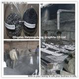 공장 중국 자연적인 흑연 분말 또는 흑연 조각 또는 팽창할 수 있는 흑연 분말