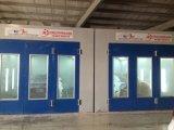 Lig a cabine de pulverizador do fabricante da cabine de pulverizador de Jzj