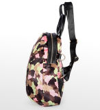 Camo Backpack, Good Quality, Best Price, Sized 32*9*37cm (BSBK0028)