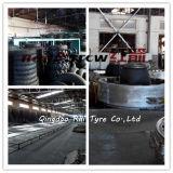 Gabelstapler Tyre 28*9-15/Trailer Tyre 18*7-8/OTR (14/90-16) Tyre für Trailer und Forklift