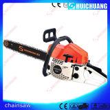 O CE quente da venda 5200 Chain viu (HC-CS5200C)