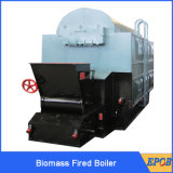 Scaldacqua infornato biomassa della griglia della catena di Priceautomatic della fabbrica