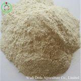 Питание 65%Min еды клейковины пшеницы животное