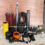 Spülpumpe der API-F Serien-F500 verwendet im Ölfeld