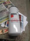 Фильтр для масла Lf9080 Fleetguard для Kumatsu, кота, John Deere