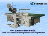 Máquina principal Sewing do colchão de Pfaff (FB5A)