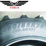 Neumático agrícola radial del origen de China (520/85R38 480/80R38)