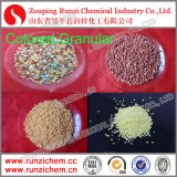 Farbiges 2-4mm Körnchen-Mikronährstoff-Grad-Mg-Sulfat-Heptahydrat