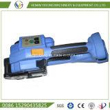 T-200 Machine van de Verpakking van de Hooipers van de Hulpmiddelen van het handvat de Elektrische