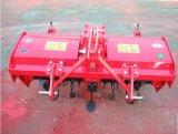 Cultivador rotatorio 1gqn-100 de la maquinaria agrícola