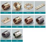 ODM de Ring van het Brons van de Elektrische Motor