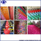 Farbe sortiert Latex-Perlen-Ballon