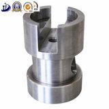 L'acier de fer de métal forgé d'OEM a modifié une partie d'acier inoxydable