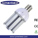 Waterproof BulbのE27 E40 Clear Cover LED Lamp